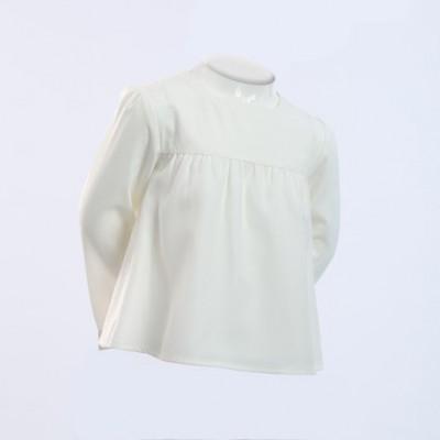 ~Fun & Fun Kids Shirt - White