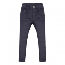 ~3Pommes Kids Boys Trouser - Navy