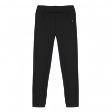 ~3Pommes Kids Girls Trouser - Navy