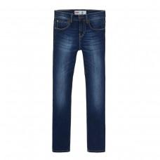 Levi's Boys Skinny 510  Jeans - Indigo