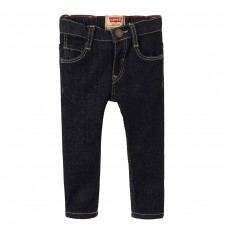 Levi's Infant Jeans - Dark Blue