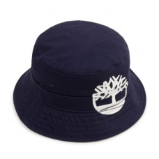 Timberland Bucket Hat - Navy