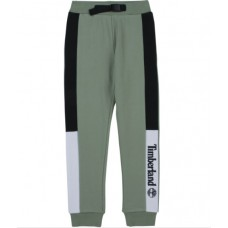 Timberland Jogging Bottom - Green