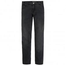 ~Mayoral Boys Jeans - Black Wash