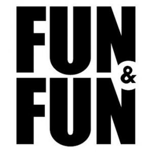 Fun & Fun